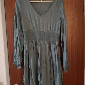 Clockhouse kjole