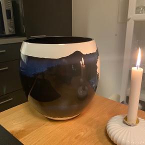 Stelton vase