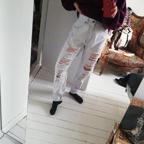 Lee Jeans jeans