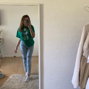 Na-kd jeans