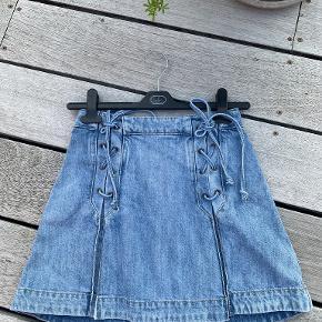 Free People nederdel