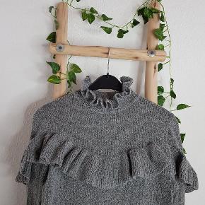 Fin trøje fra GT