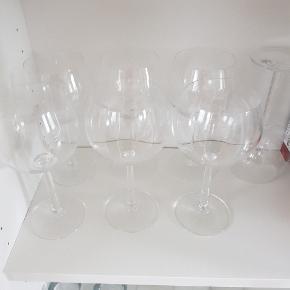 Rosendahl glas