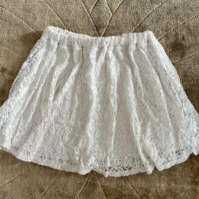 Love nederdel