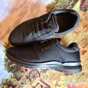 Andre sko & støvler