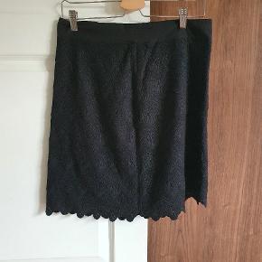 Önling nederdel