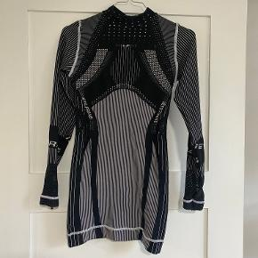 Iets frans kjole