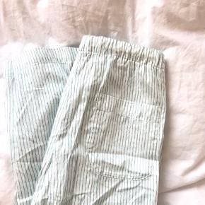 Rope bukser