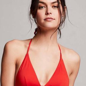 Calvin Klein badetøj & beachwear
