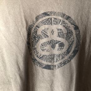 Vintage trøje