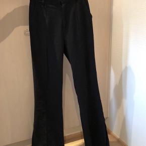 Na-kd bukser & shorts
