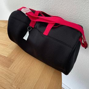 Diesel Anden taske