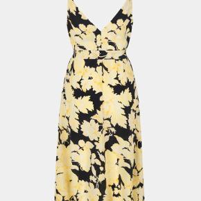 Stine Goya Gianna kjole. Aldrig brugt
