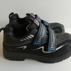 BRYNJE andre sko