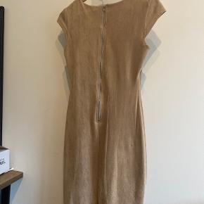 Vintage Dressing kjole