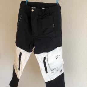 Diesel andre bukser & shorts