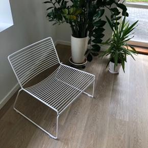 Hay Hee lounge stol