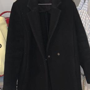 Monoprix Femme jakke