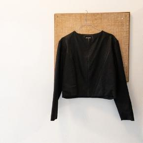 Spon diogo kort jakke