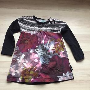 Phister & Philina kjole