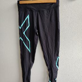 2XU bukser & tights