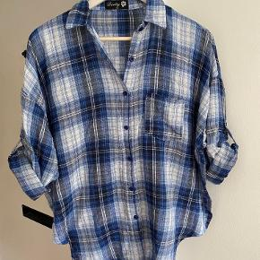 Danity skjorte