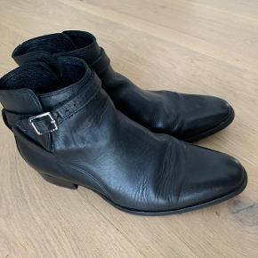 The Kooples støvler