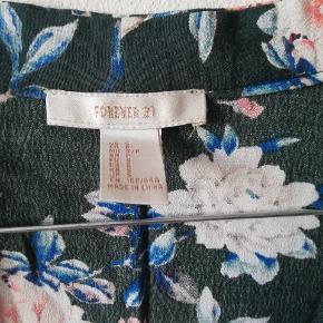 Kimono Str. Small/medium