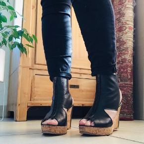 Designers Remix heels
