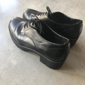 Søde sko fra Graceland i rigtig god stand 🌻