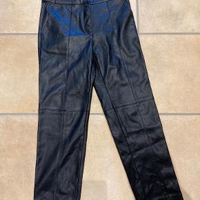 H&M Trend bukser