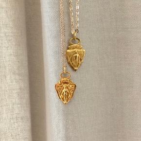 Gucci halskæde