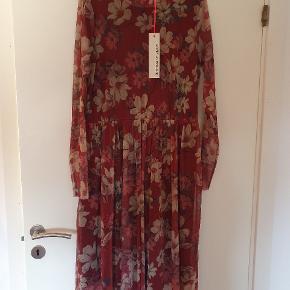 Helt ny smuk kjole fra sofie schnoor   Fra røg og dyrefrit hjem