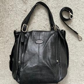 Tod's håndtaske