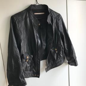 Custommade jakke