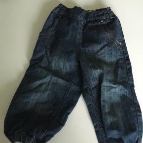 Levi's andet tøj til piger