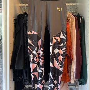 Kari Traa bukser & tights