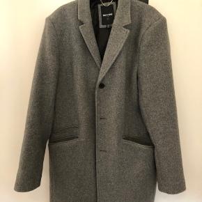 ONLY & SONS frakke