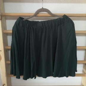 American Vintage nederdel