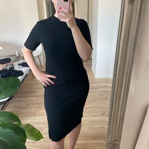 ZIGN kjole
