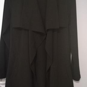 Object frakke