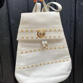 Versace taske