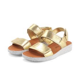 Nature Footwear sandaler