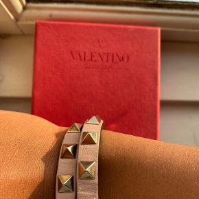 Valentino Garavani armbånd