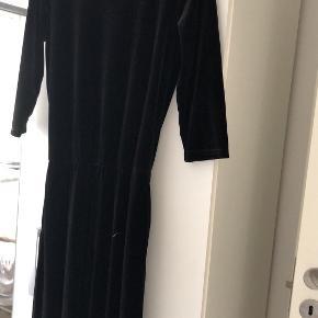 Moss Copenhagen øvrigt tøj