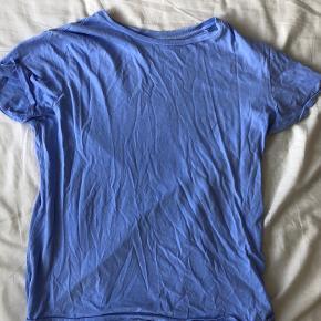 American Vintage t-shirt
