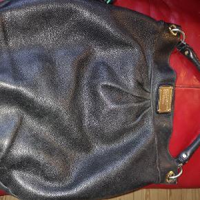 Super fin og populær taske fra Marc Jacobs.. Sælges kun ved rette bud😉 mp 1200kr.