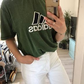 Oversize retro Adidas, str. Passer en S/M