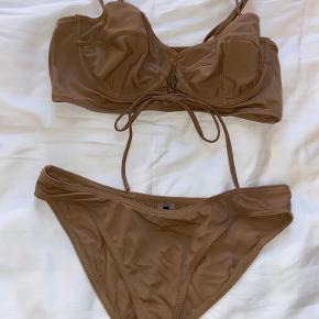Ow Intimates badetøj & beachwear