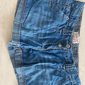 S.Oliver shorts